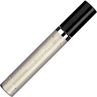 Medis Sun Glow Hair Mascara Weiß 18 ml