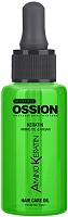 Morfose Ossion Amino Keratin Hair Oil 100 ml
