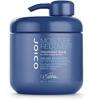 Joico Moisture Recovery Treatment Balm 500 ml