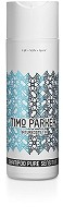 Timo Parker Shampoo Pure Sensitive 200 ml
