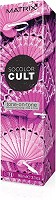 Matrix Socolor Cult FCO Pink Demi
