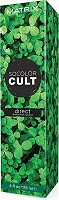 Matrix Socolor Cult Green Semi