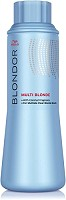 Wella Blondor Multi Blonde 500 g